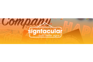 Best Signage Solutions