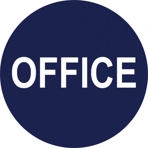 Office Circle