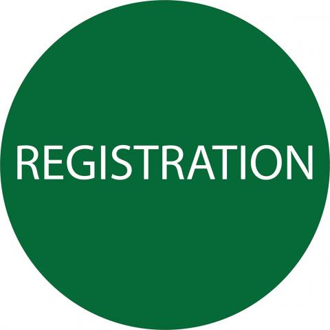 Registration Circle