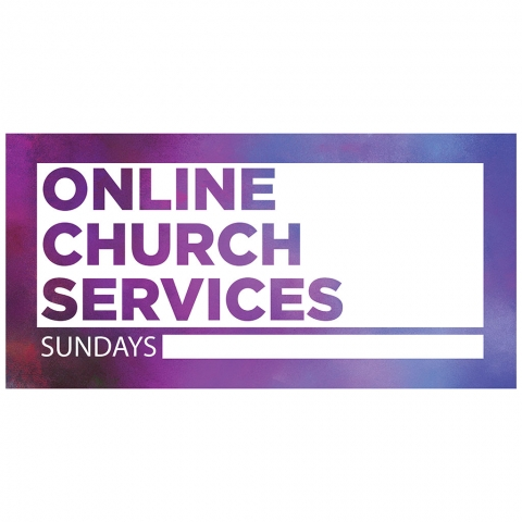 Online Church Services Day Time Website